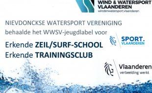 wwsv_zeilschool